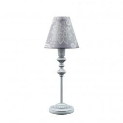 Настольная лампа Lamp4you Classic E-11-G-LMP-O-3