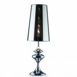 Настольная лампа Ideal Lux AlfIere TL1 Big