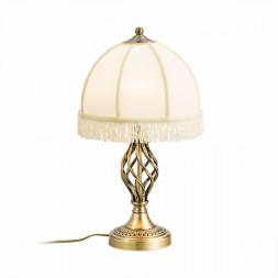 Настольная лампа Citilux CL407800