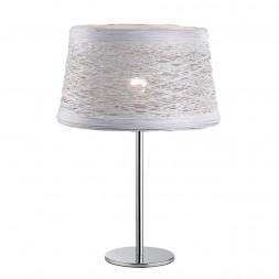 Настольная лампа Ideal Lux Basket TL1
