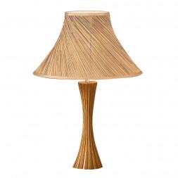 Настольная лампа Ideal Lux Biva-50 TL1 Small