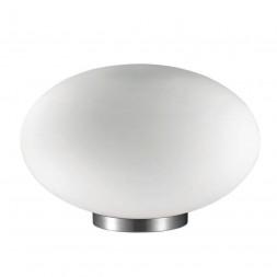 Настольная лампа Ideal Lux Candy TL1 D25