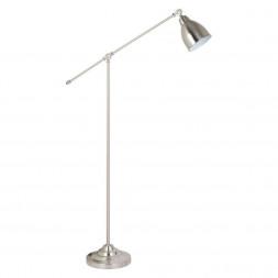 Торшер Arte Lamp 43 A2054PN-1SS