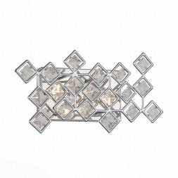 Настенный светильник ST Luce SL784.101.02