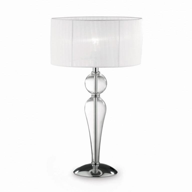 Настольная лампа Ideal Lux Duchessa TL1 BIG