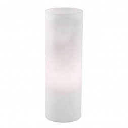 Настольная лампа Ideal Lux Edo TL1 Big