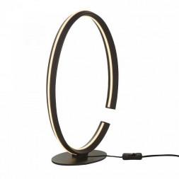 Настольная лампа Maytoni Azumi MOD036TL-L23B