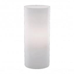 Настольная лампа Ideal Lux Edo TL1 Small