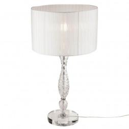 Настольная лампа Maytoni Maddi DIA006TL-01CH