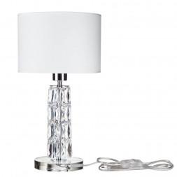 Настольная лампа Maytoni Talento DIA008TL-01CH