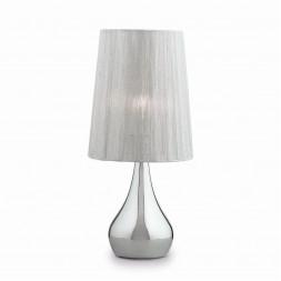 Настольная лампа Ideal Lux Eternity TL1 Small