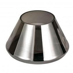 Настольная лампа Ideal Lux Fiaccola TL1 Fume