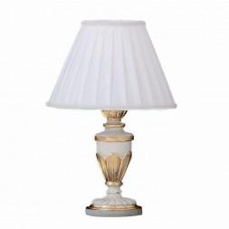 Настольная лампа Ideal Lux Firenze TL1