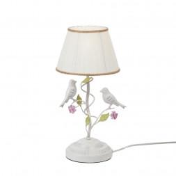 Настольная лампа Vitaluce V5196/1L
