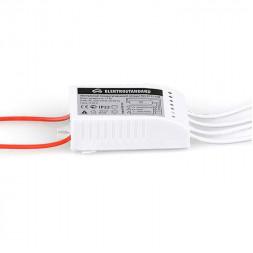 Электронный пускорегулирующий аппарат Elektrostandard BLS-05 T4 16W 4690389037092
