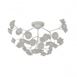 Потолочная люстра F-Promo Clementina 2628-36U