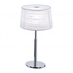 Настольная лампа Ideal Lux Isa TL1