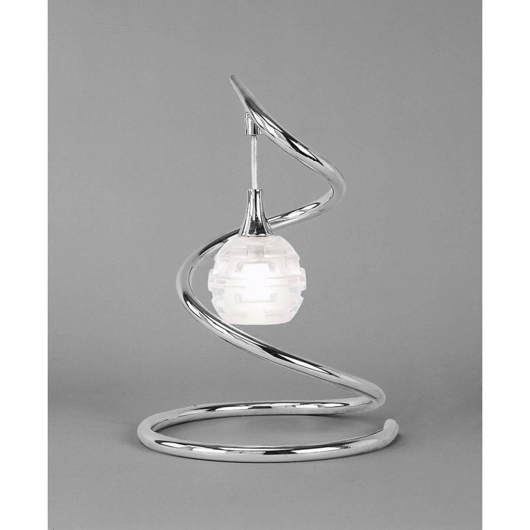 Настольная лампа Mantra Dali 0099