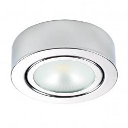 Мебельный светодиодный светильник Lightstar Mobiled 003454