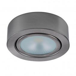 Мебельный светодиодный светильник Lightstar Mobiled 003455