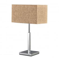 Настольная лампа Ideal Lux Kronplatz TL1