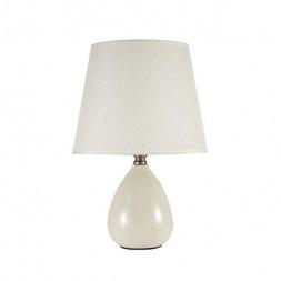 Настольная лампа Arti Lampadari Riccardo E 4.1 LG