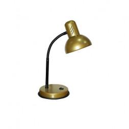 Настольная лампа Seven Fires Эир 72000.04.01.01