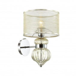 Бра Odeon Light Lilit 4687/1W