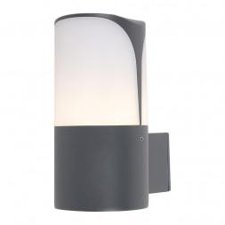 Уличный настенный светильник Maytoni Piccadilly O016WL-01B
