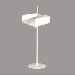 Настольная лампа Mantra Tsunami 6656