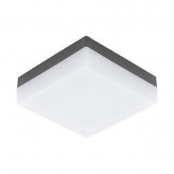 Уличный настенный светильник Eglo Sonella 94872