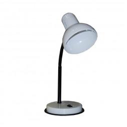 Настольная лампа Seven Fires Эир 72000.04.09.01