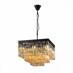 Подвесной светильник Citilux CL332232