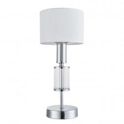Настольная лампа Favourite Laciness 2607-1T