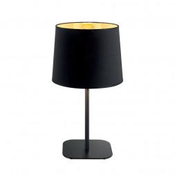 Настольная лампа Ideal Lux Nordik TL1