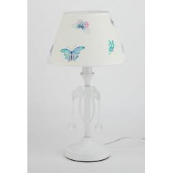 Настольная лампа Rivoli Barbara 8001-601
