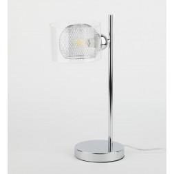 Настольная лампа Rivoli Mod 3034-501