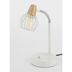 Настольная лампа Rivoli Naturale 7002-501