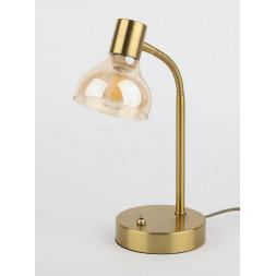 Настольная лампа Rivoli Аlba 7006-501