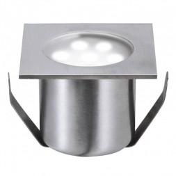 Ландшафтный светодиодный светильник (в комплекте 4 шт.) Paulmann Special Line Mini 98871