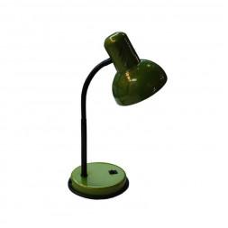 Настольная лампа Seven Fires Эир 72000.04.18.01