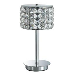 Настольная лампа Ideal Lux Roma TL1