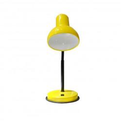 Настольная лампа Seven Fires Эир 72000.04.25.01