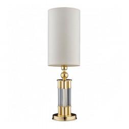 Настольная лампа Kutek LEA-LG-1 (Z/A)
