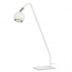 Настольная лампа Markslojd Cocoon 107341
