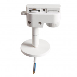 Адаптер для шинопровода Lightstar Asta 592056