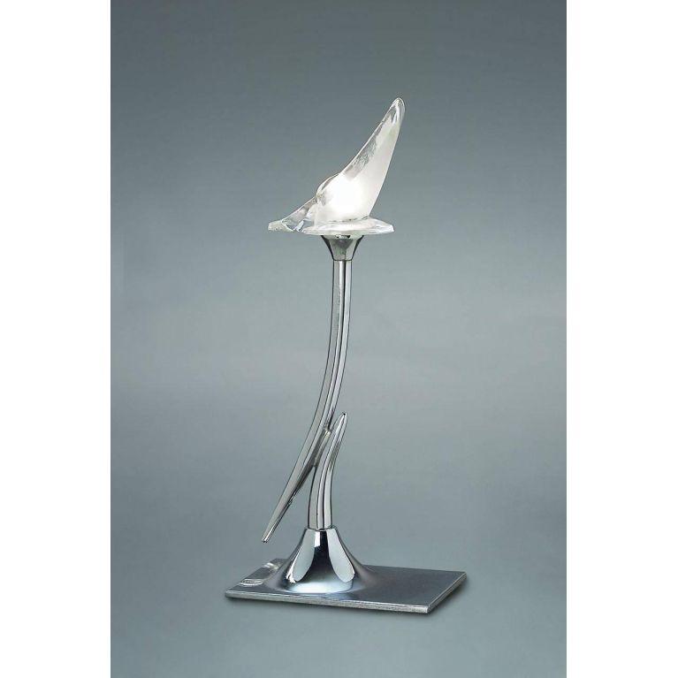 Настольная лампа Mantra Flavia 0309