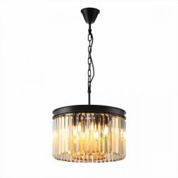 Подвесной светильник Citilux CL332082