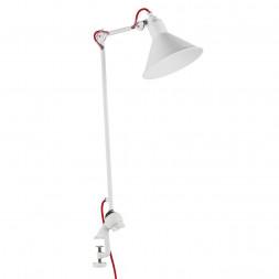 Настольная лампа Lightstar Loft 765926