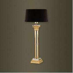 Настольная лампа Kutek VER-LG-1(Z/L)